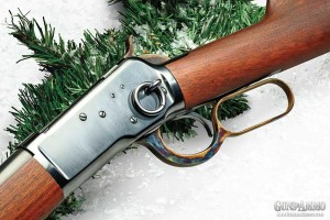 1892-christmas-tree-carbine-7-winchester