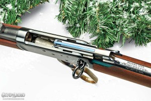 christmas-winchester-tree-carbine-1892-8