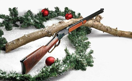 christmas-tree-carbine-F