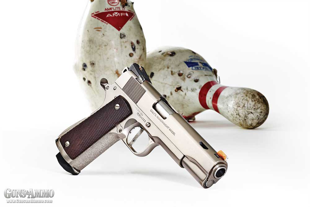 colt-1911-with-history-1