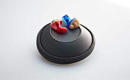 hearing-protection-F