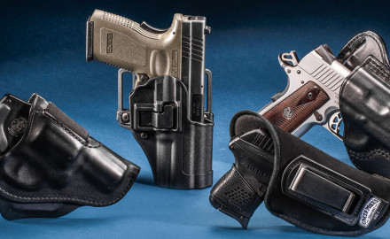 know-your-handguns-types-1440x562