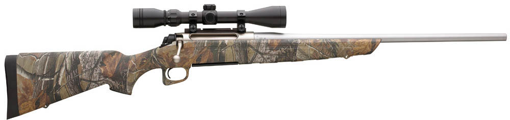 remington-model-770-stainless-camo