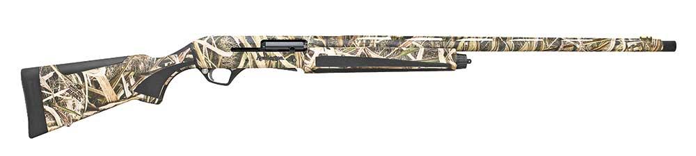 remington-shotguns-versamax-wildfowl-7