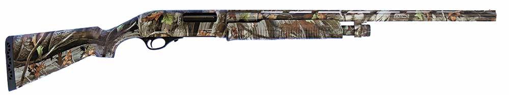 shotguns-cz612-wildfowl-4