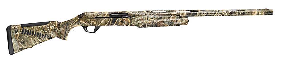 shotguns-wildfowl-1-benelli-sbe