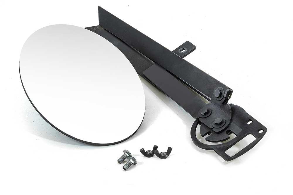 steel-targets-5