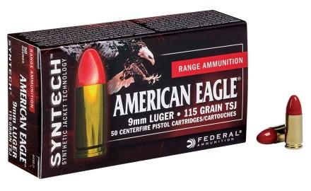 american-eagle-syntech-ammo-1