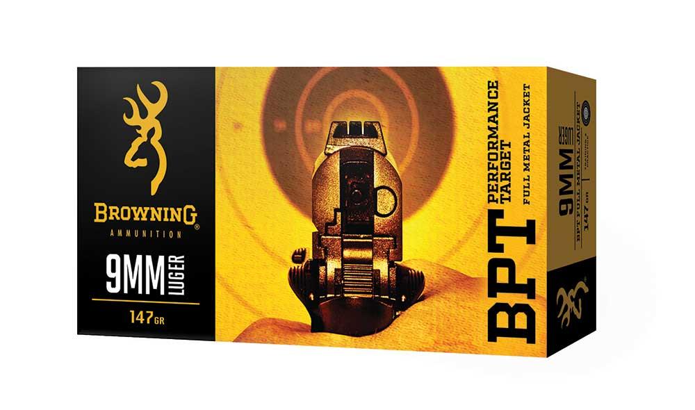 ammo-browning-bpt-2
