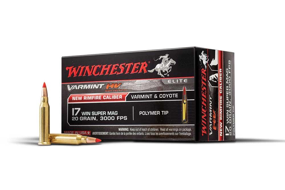 ammo-winchester-17wsm