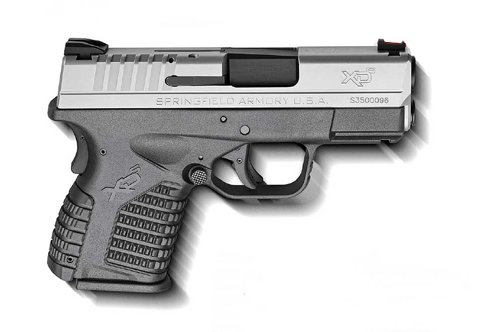 armory-xds-springfield-40-2