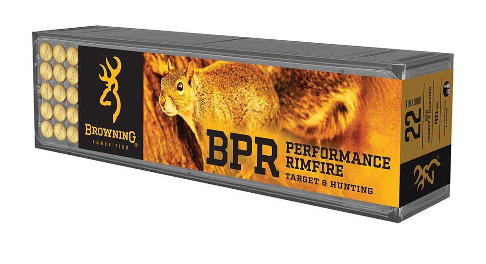 browning-ammo-bpr-1