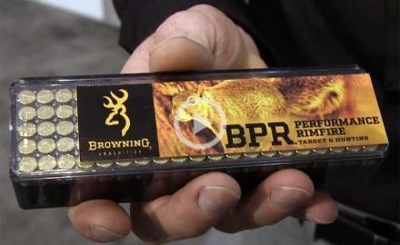 browning-bpr-ammo-F