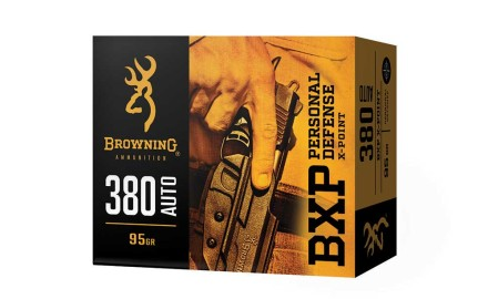 browning-bxp-ammo-3