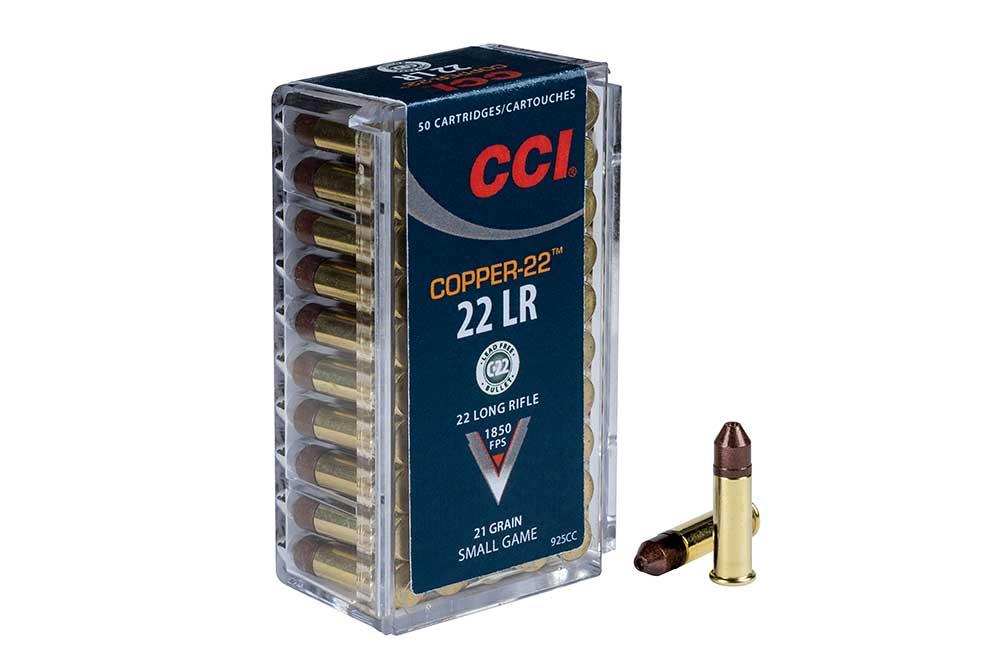 cci-copper-22-ammo