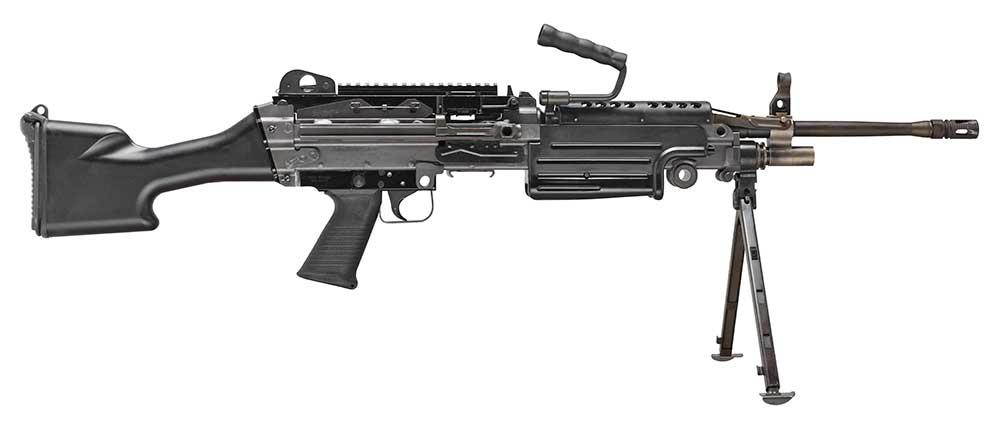 fnh-m249-1