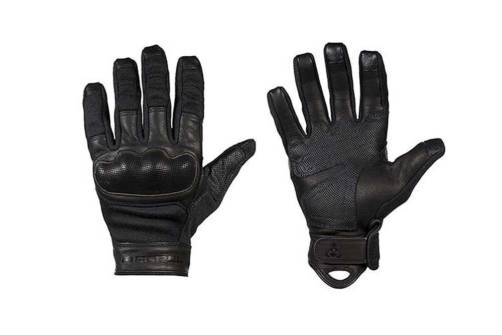 fr-breach-magpul-gloves