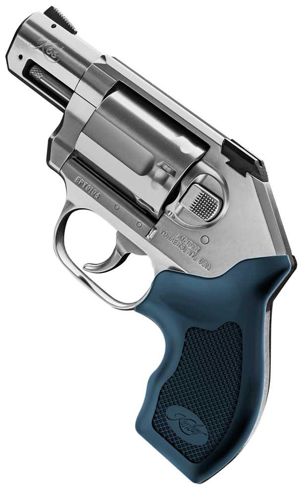 k6s-revolver-kimber-2