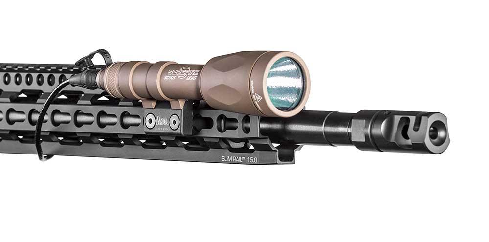 keymod-defense-scout-light-daniel-mount-4