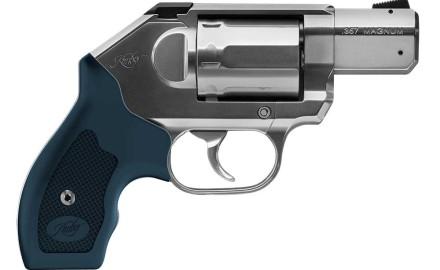 kimber-k6s-revolver-1