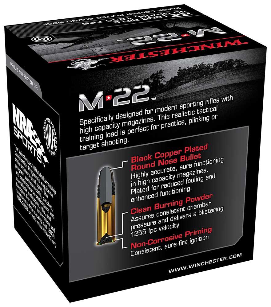 m-22-winchester-ammo