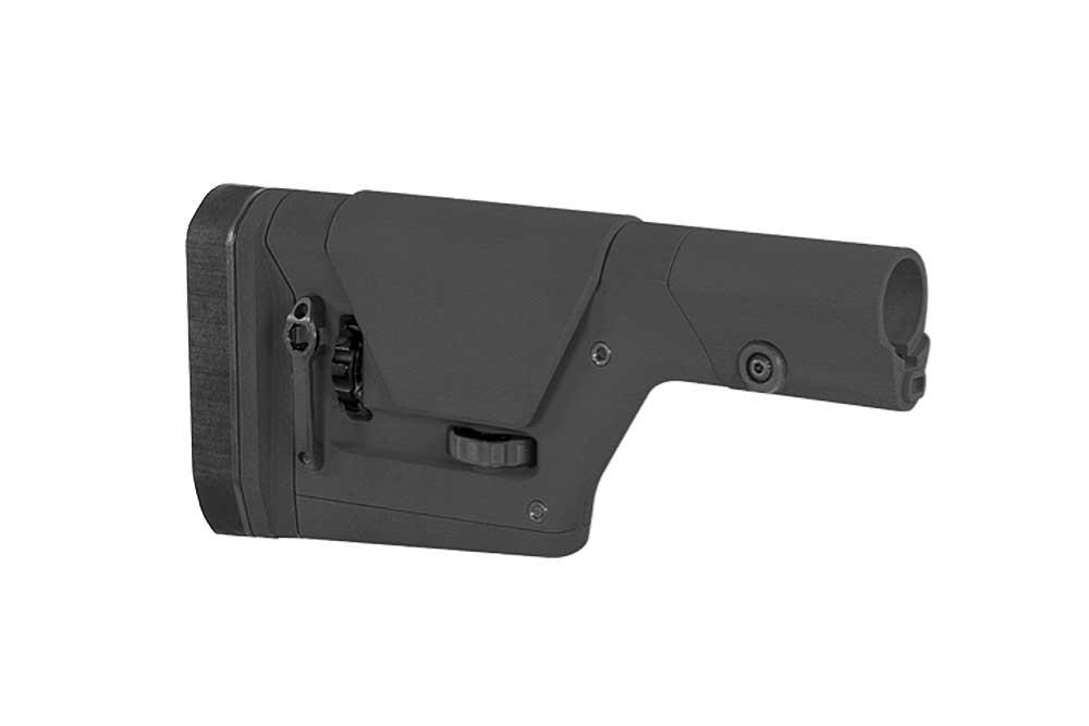 magpul-PRS3-stock