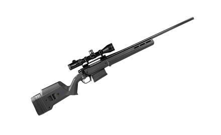 magpul-hunter-700-lastock-F