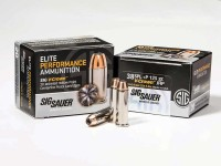 sig-sauer-elite-performance-ammo-1