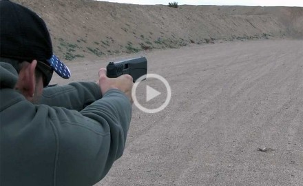 The new SilencerCo Maxim 9 is the world's first integrally suppressed 9mm pistol. The Maxim 9 is
