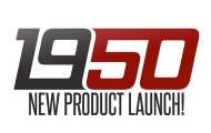 Springfield Armory's 1950 New Product Launch