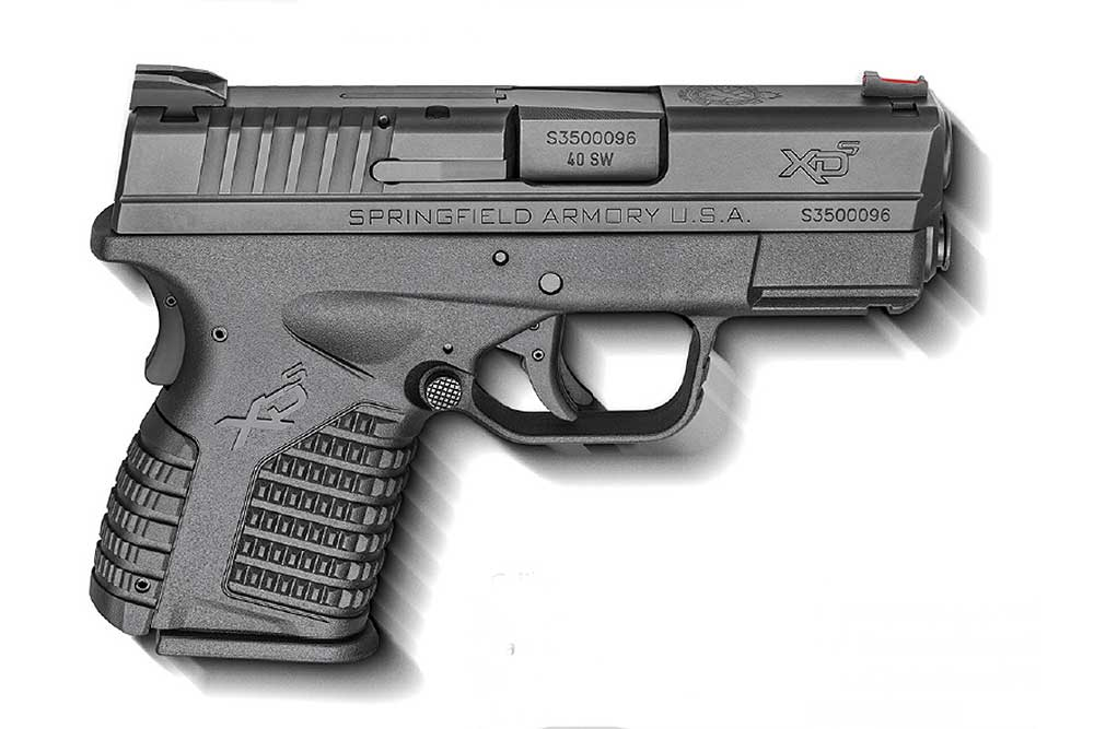 springfield-armory-xds-40