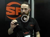 surefire-sidekick-firepak-F