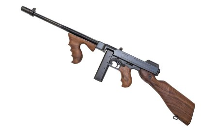 thompson-carbine-1