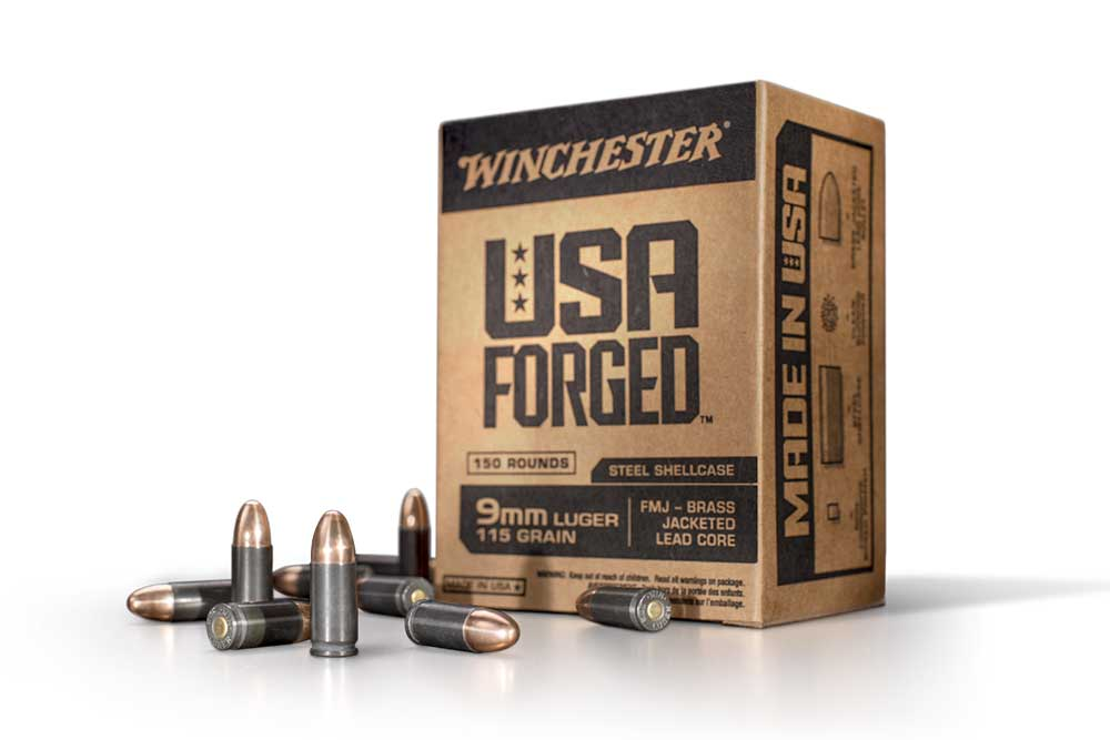 usa-ammo-forged-winchester