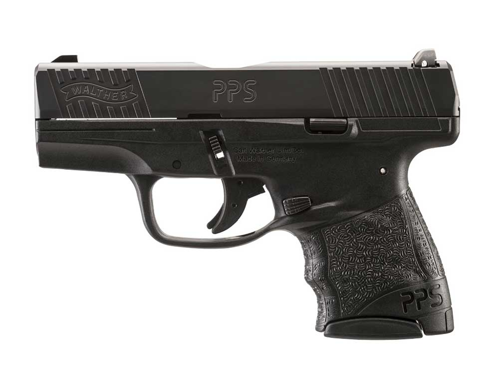 walther-m2-pps-3