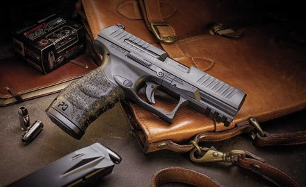 walther-ppq-45-F