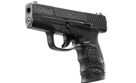 The Walther PPS has established itself as a formidable handgun for self-defense. The new Walther