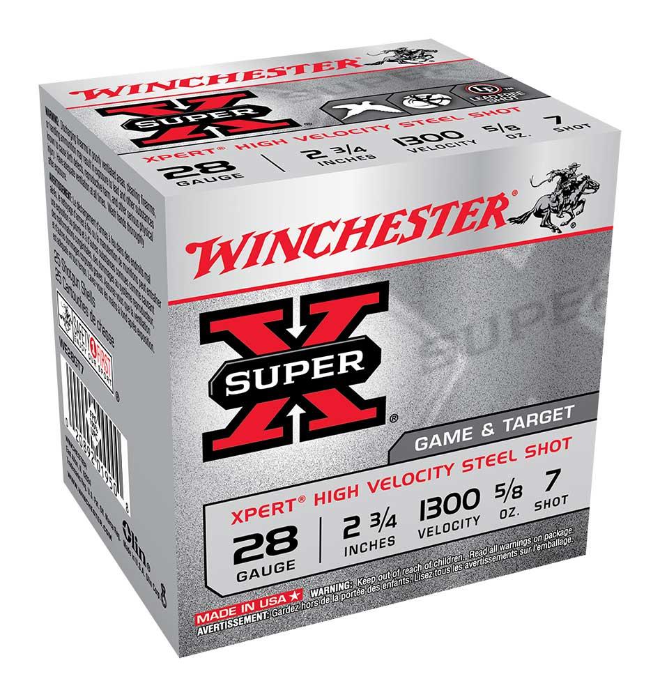 winchester-super-x-ammo