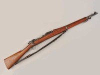 1903-springfield-rifle-F