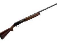 A5-Sweet-new-Sixteen-browning-shotgun-guns