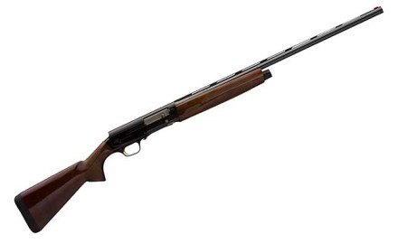 A5-Sweet-new-Sixteen-browning-shotgun-guns