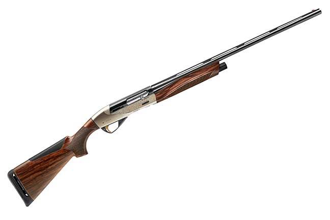 Benelli-guns-Ethos-28ga-full-silo-new-(1)