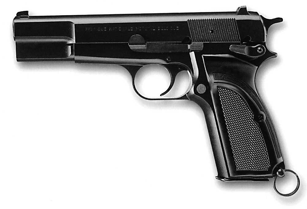 Browning-USA-hi-power-FN-5