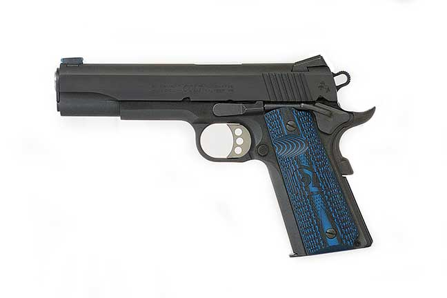 Colt-new-Competition-Pistol-guns