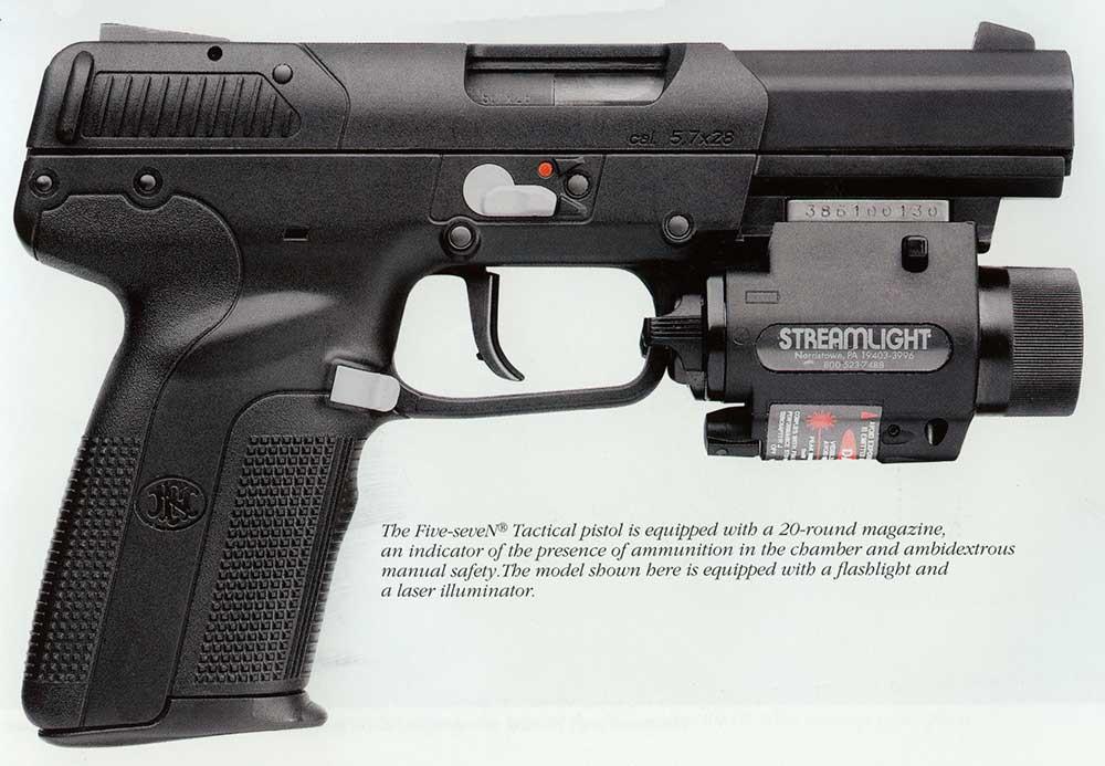 FN-five-seven-pistol-6