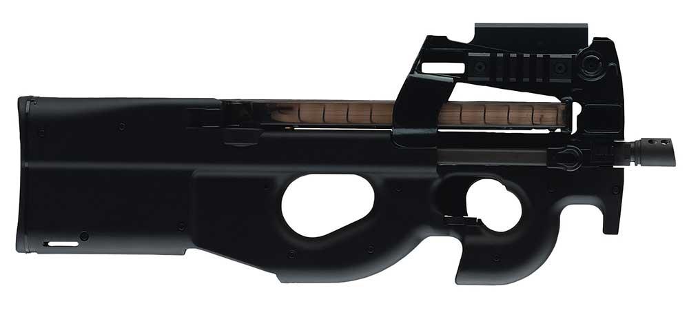 P90_Standard_FN_Black