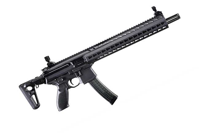 SIG-guns-Sauer-new-MPX-C-9mm
