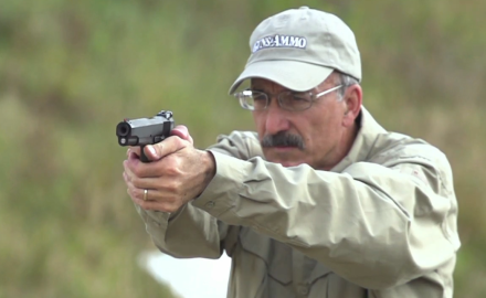 The G & A staff takes a look at Rock Island/Armscor's ever-expanding lineup of 1911 pistols.