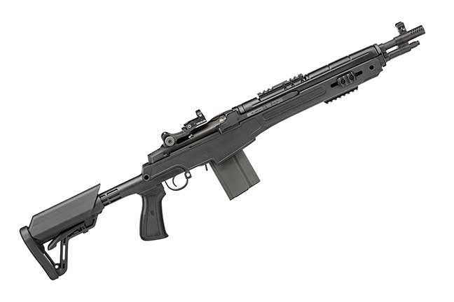 Springfield-new-SOCOM-guns-16-CQB