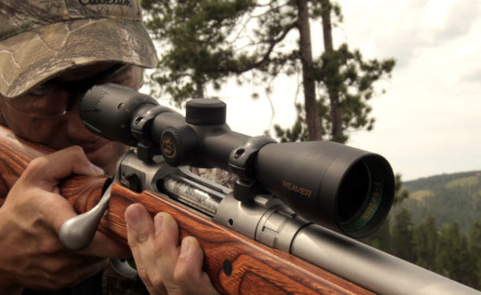 Tips-for-Aiming-with-Scopes-1440x562